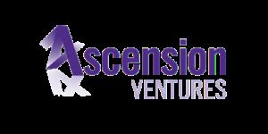 investor ascencion