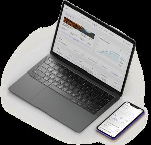 laptop-phone-iso-min