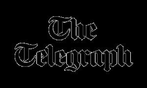 press- telegraph