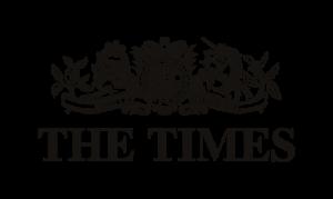 press times