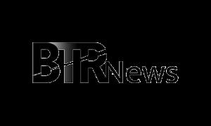 press-BTRnews