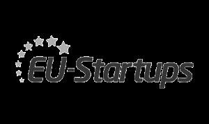 press-EUstartups