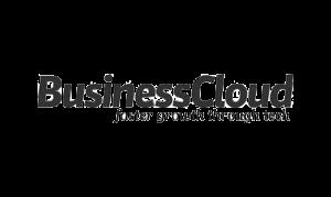 press-businesscloud
