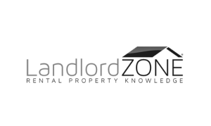 press-landlordzone