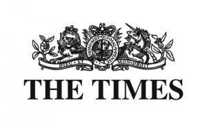 press-times-min