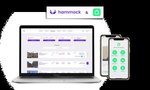 Hammock-Evo