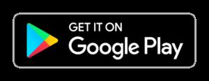 Get Hammock App on Google Play