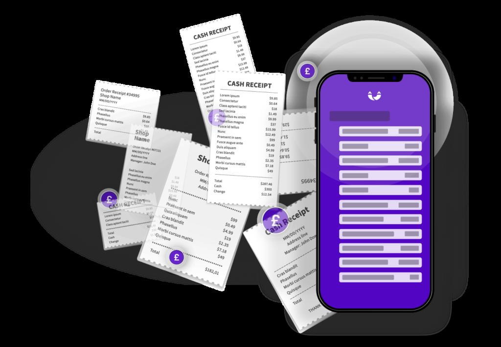 making tax digital for landlords at Hammock